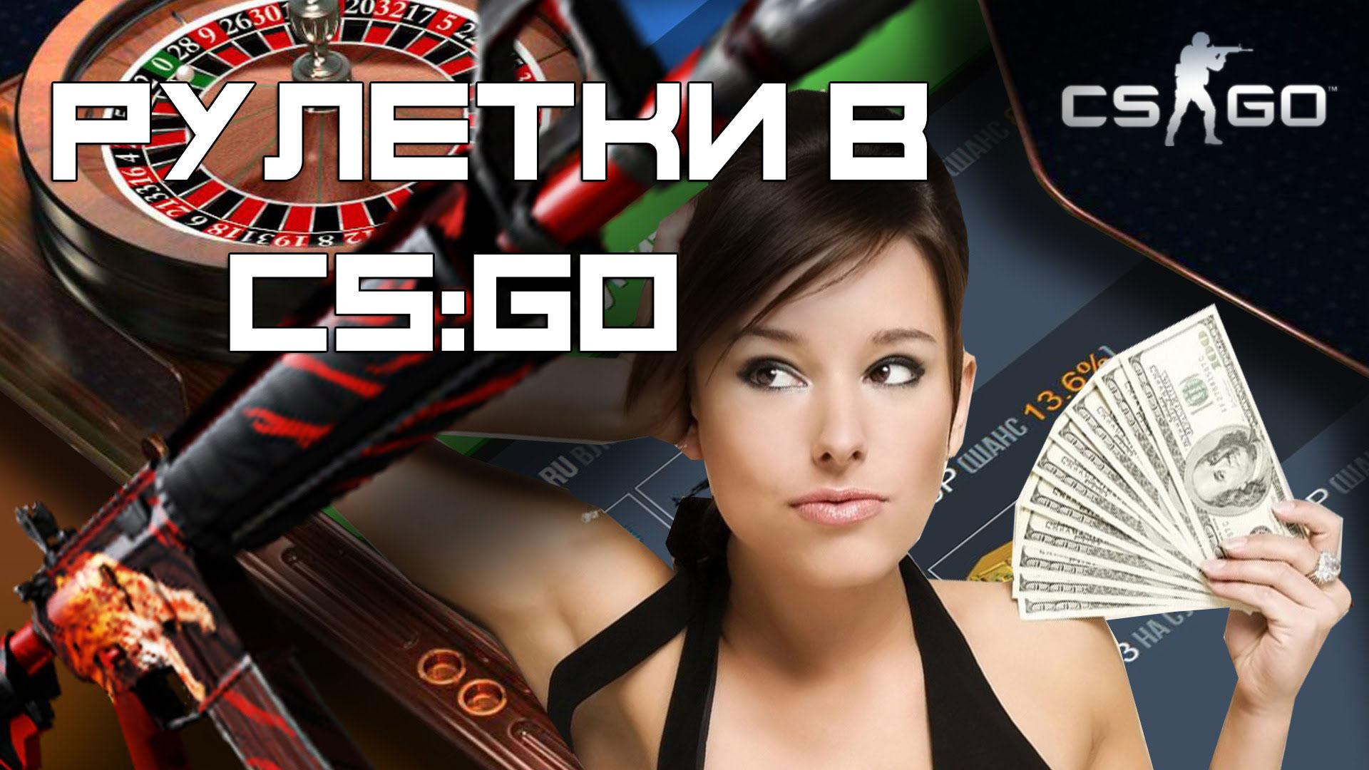 Бесплатно poker автоматы игровые