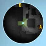 Настройка радара в CS:GO