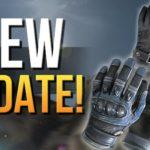 Обновление CS:GO от 29.11.2016