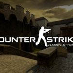 Скачать Counter-Strike: Classic Offensive (CS:CO)