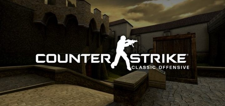 Counter-Strike: Classic Offensive