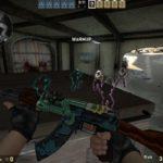 Чит для CS:GO Legal Evil - Мультихак v1.3.5