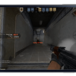 Counter Strike Global Offensive Android