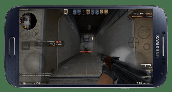 HBO GO – Приложения в Google Play