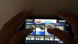 Скачать Игру Кс Гоу На Андроид - фото 4