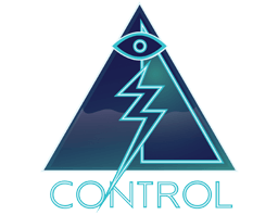 Скины из коллекции CONTROL