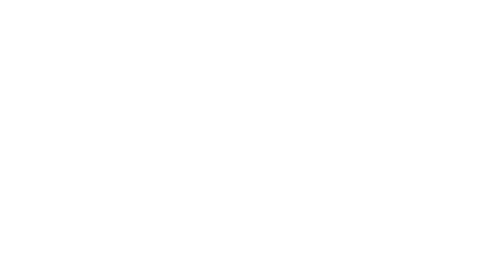 VAC Bypass Loader