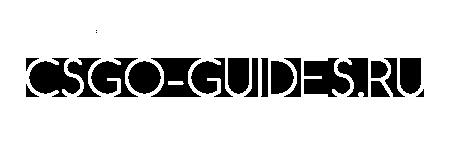 Counter-Strike: Global Offensive - Информационный портал о КС ГО