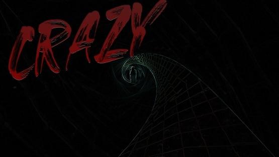 CraZy - хоррор карта КС ГО